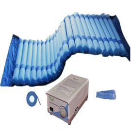 Inflatable Anti Decubitus Air Mattress Hospital Bed Accessories For Healthcare
