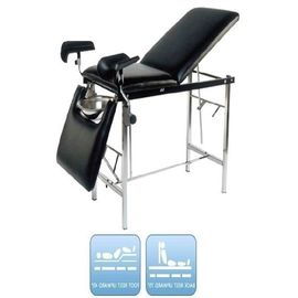 Gynecological Hospital Examination Table Obstetric For Sale / Examination Bed For Clinic