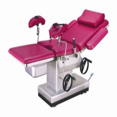 Manual Obstetric Chair For Sale Birthing Table Maternity Gynecological Surgical Instruments