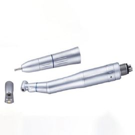 M4 And B2 Dental Chair Equipment Low Speed Inner Water Channel LED Handpieces